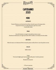 menu capodanno 20202-01