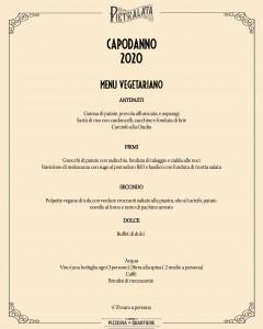 menu capodanno 20202veg-01